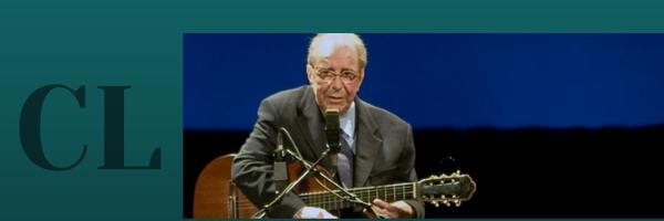 Análise de caso: a herança de João Gilberto