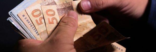 Atualização do Pasep: Entenda quem tem direito à revisão dos valores disponíveis