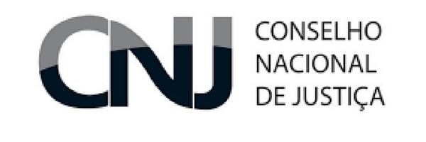 Advogado é condenado a indenizar juíza por ter representado contra ela no CNJ
