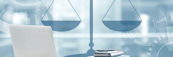Direito na era da proteção de dados