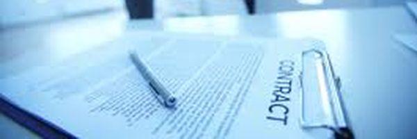 O que são operações de Fusões e Aquisições de empresas (M&A)?