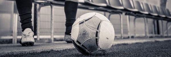Justa Causa Desportiva: quando o atleta pode rescindir com o clube por não estar jogando