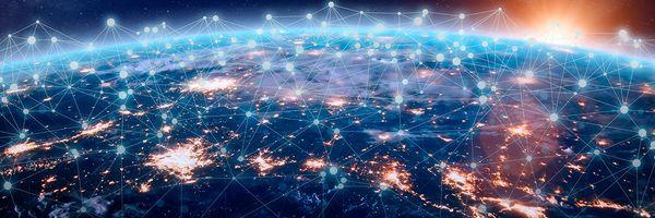 Mundo conectado é um playground para o cibercrime