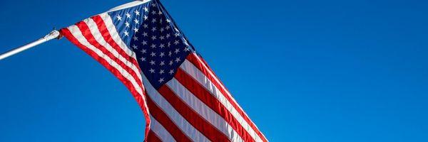 Posso regressar aos Estados Unidos depois de uma deportação?
