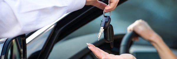 O que fazer: vendi meu carro, mas continuo recebendo multas em meu nome?