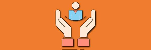 Como está a experiência do seu cliente com a sua Advocacia?