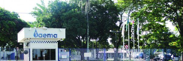 Saema é condenado a recalcular horas extras de funcionários, em Araras/SP