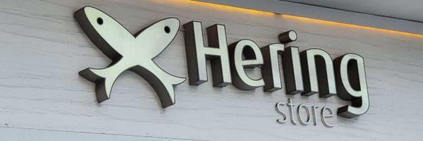 Hering vence ação de R$ 279,4 milhões para excluir ICMS sobre PIS/Cofins