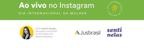 Jusbrasil promove ação especial no Dia Internacional da Mulher, na próxima segunda-feira