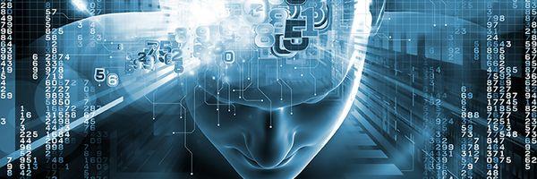 IA como meio de efetivação da segurança jurídica e de um julgamento equânime