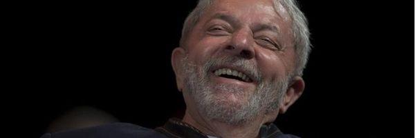 ONU determina participação de Lula nas eleições até fim de recursos
