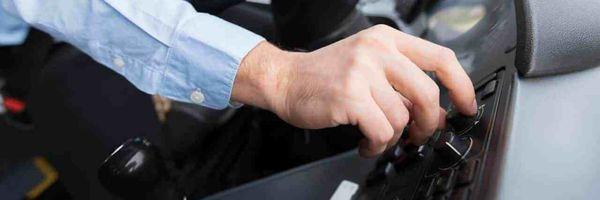 Perigo ao qual está exposto o Motorista é suficiente para concessão de Aposentadoria Especial.