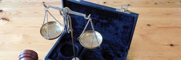 5 dúvidas sobre pensão alimentícia