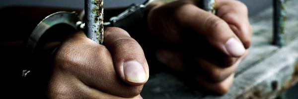 Projeto muda regras de reconhecimento fotográfico para evitar prisão de inocentes