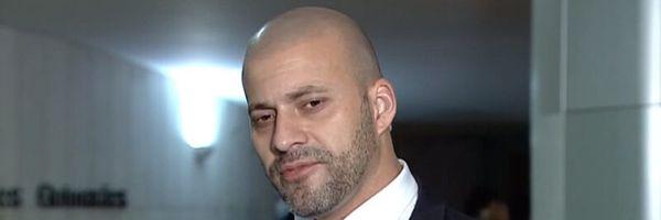 A prisão do deputado Daniel Silveira e a infeliz decisão do STF