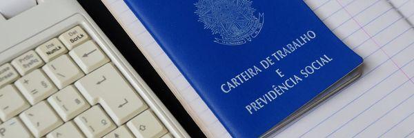 Desemprego atinge recorde de 14,4 milhões de brasileiros