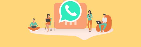 Advogado pode cobrar consulta por WhatsApp?
