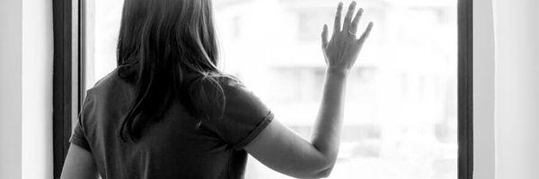 Hospital psiquiátrico vai indenizar mulher internada à força
