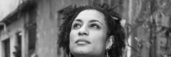 STJ rejeita pedido de federalização da investigação sobre mandantes da morte de Marielle Franco, caso continua no RJ