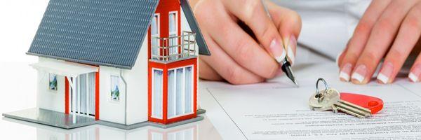 Ação revisional de financiamento habitacional não impede execução da parte incontroversa da dívida