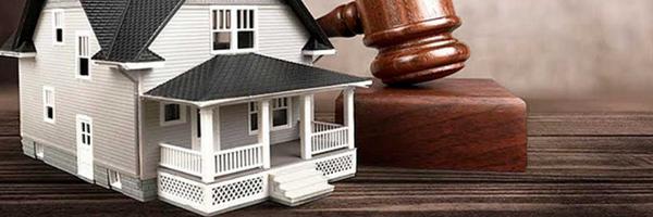 Direito Civil: Lei 13.786/18 disciplina comissão de corretagem e distrato de imóveis