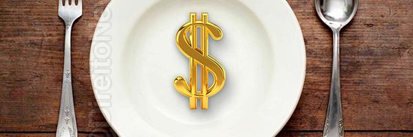 A controvérsia sobre a retroatividade da redução e da exoneração da pensão alimentícia chegou ao fim com a edição da súmula 621 do STJ?