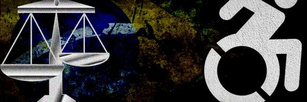 A judicialização da acessibilidade na perspectiva constitucional dos Direitos da Pessoa com Deficiência