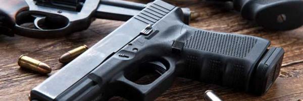 Exigência de exame toxicológico para posse ou porte de arma passa na CCJ
