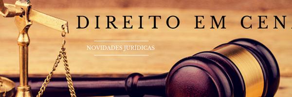 """""""Decreto de Posse de Armas"""": Você sabe a diferença entre: """"Decreto; Decreto-lei; Decreto-Legislativo e Decreto Autônomo""""?"""