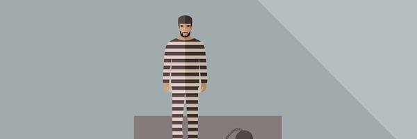 Prisão após julgamento em segunda instância