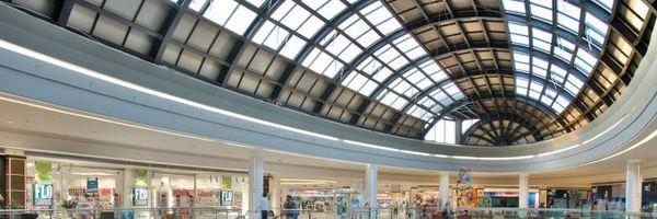 Shopping Center e Normas Gerais