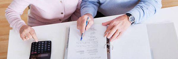 Entenda tudo sobre o prazo para concessão de aposentadoria pelo INSS!