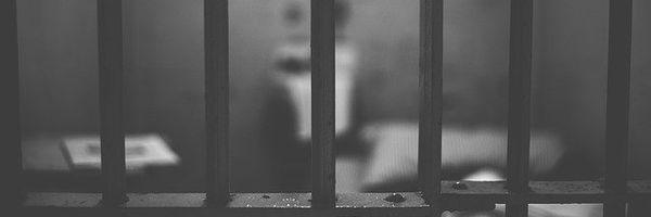 Quem pode visitar o preso na unidade prisional?