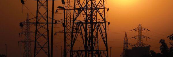 ICMS na Conta de Energia: Como calcular o valor da sua restituição para entrar com a Ação