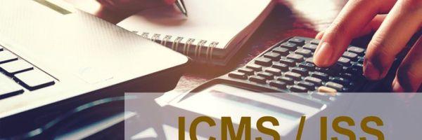 Conheça a Exclusão do ISSQN da base do cáculo do Pis/Cofins