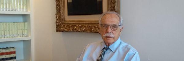 Carvalhosa: Ministros devem ingressar no STF por meio de concurso público