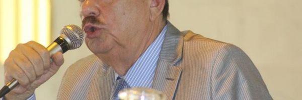 Conselho da Acrimesp contesta denúncia que pede o impeachment de Gilmar Mendes