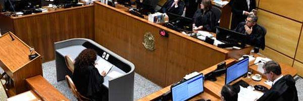Município tem legitimidade para mover Ação Civil Pública em defesa de servidores contra banco
