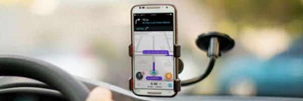 Desligamento de motorista de aplicativo, sem motivo e sem aviso prévio