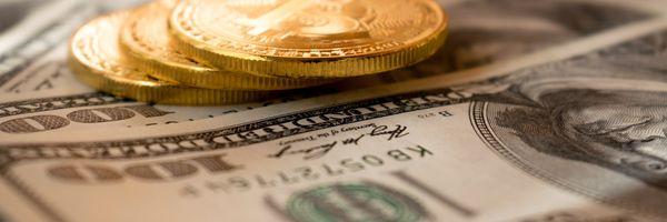 O crime de evasão de divisas, quando acontece?