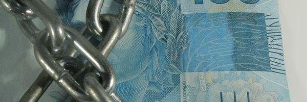 Bloqueio de ativos financeiros em execução fiscal somente poder ser realizado após a citação