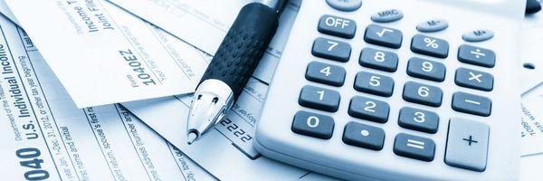 Nova Lei traz modificações que afetarão profundamente as discussões tributárias administrativas e judiciais
