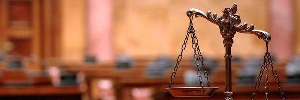 Agravo em incidente de Execução Penal