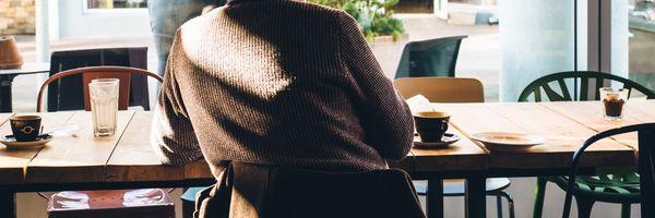 Coisas que eu aprendi advogando sozinho: Parte 3