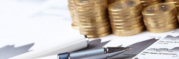 Lei 13.670/2018 - Reoneração da folha de pagamento