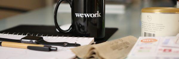 5 dúvidas trabalhistas sobre home office respondidas na lata