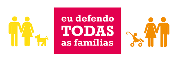 Apostila de Direito das Famílias