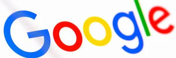 O dia em que o Google anulou uma multa de trânsito