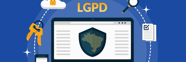Plano de adequação à LGPD - sua empresa já tem um?
