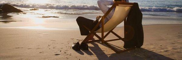 Recesso e férias forenses: Qual é a diferença?